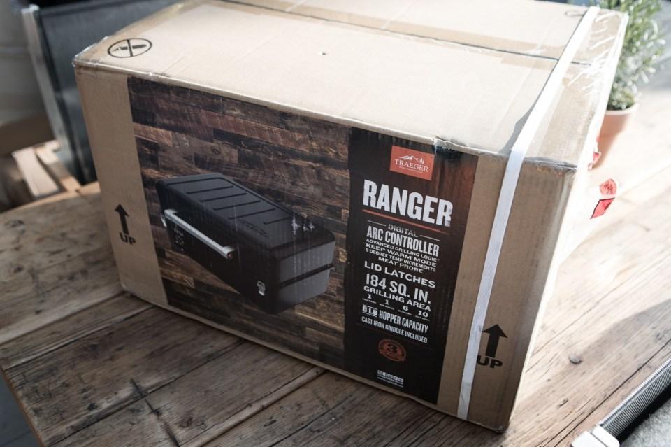 vorstellung-traeger-ranger-pelletgrill-picknick-test-1