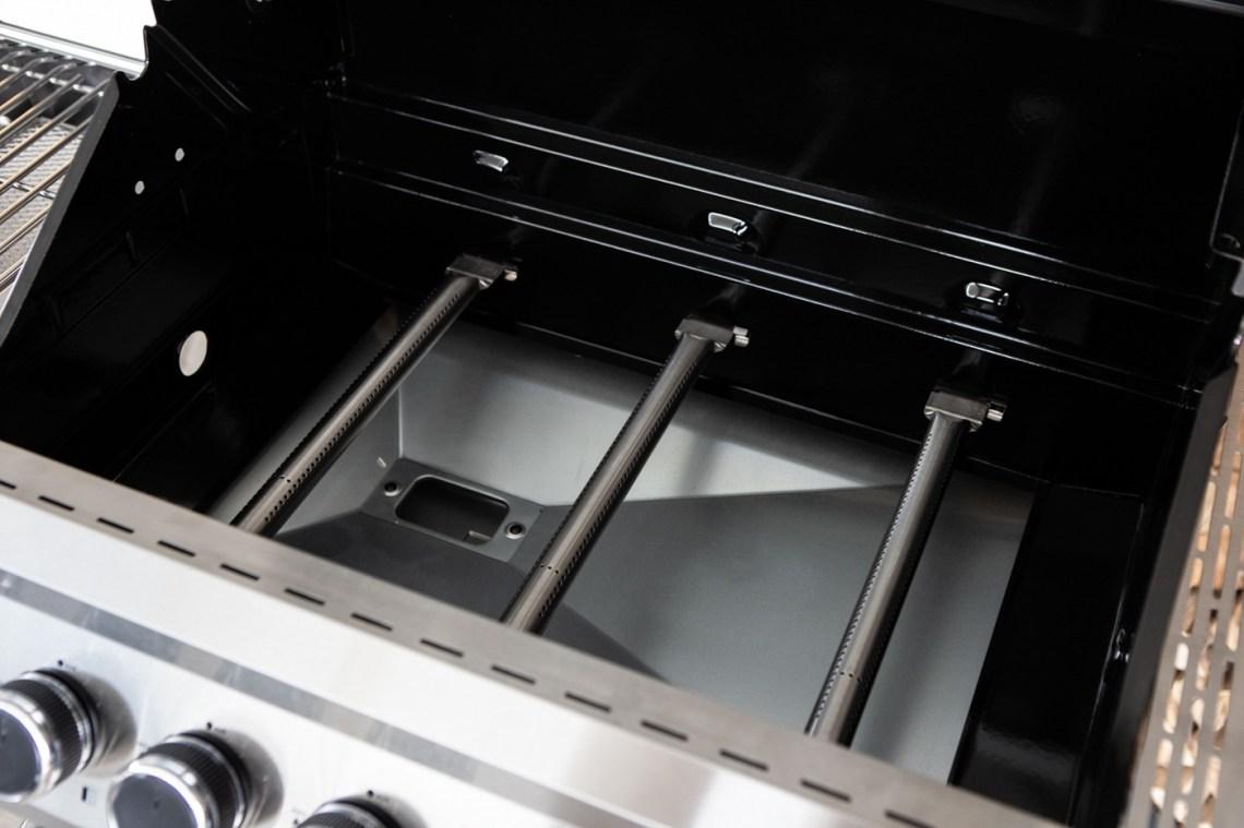 vorstellung-grillfurst-g310-gasgrill-by-rewe-paketservice-14