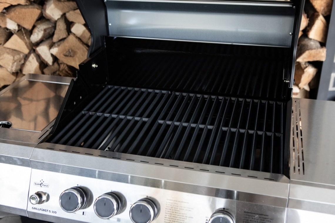 vorstellung-grillfurst-g310-gasgrill-by-rewe-paketservice-18