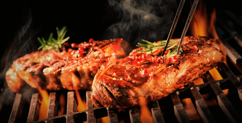 How to Buy a Gas Grill [Gas Grill Buying Guide]