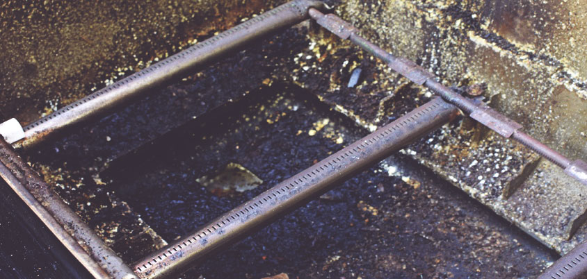 How to replace a grill burner tube