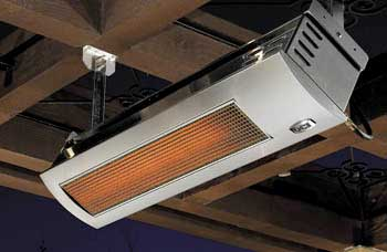 patio heater repair in dallas tx