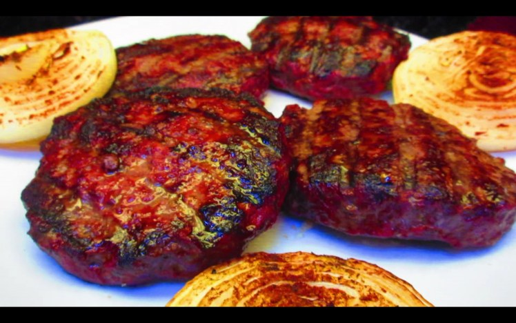 Just in time for the 4th July, this BBQ Class is for Beginners, as well Home Grillers who want to improve their BBQ.