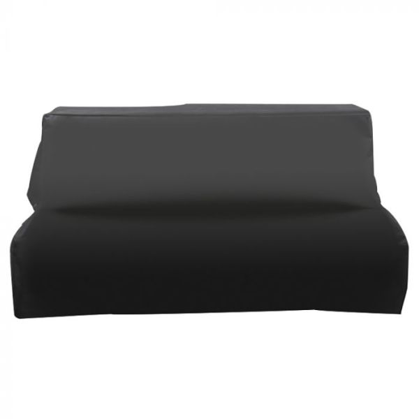 Summerset Deluxe 26 Inch Built-in Grill Cover