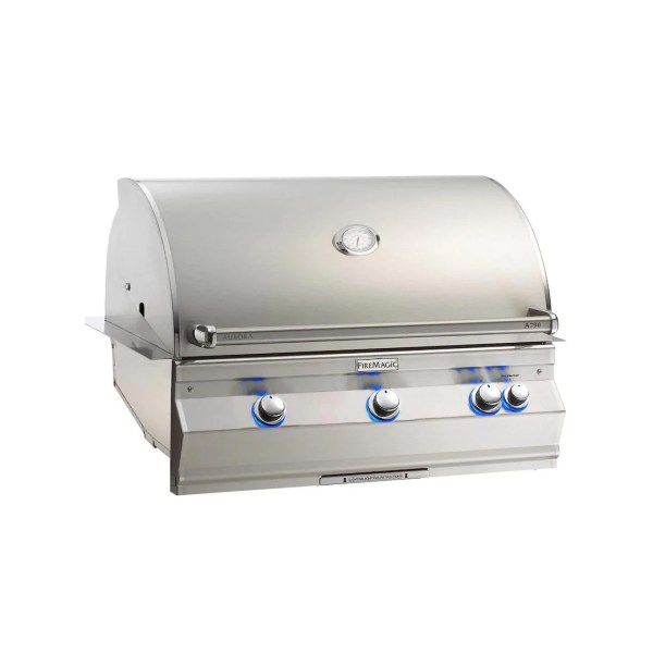 https://bbqsandmorestore.com/wp-content/uploads/2021/08/fire-magic-aurora-A790i-36-inch-built-in-gas-grill-w-analog-thermometer.jpg