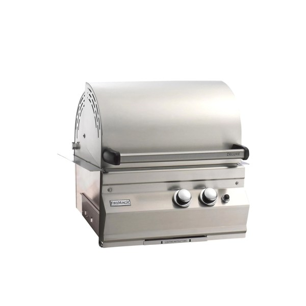 https://bbqsandmorestore.com/wp-content/uploads/2021/08/fire-magic-legacy-deluxe-gas-built-in-grill.jpg