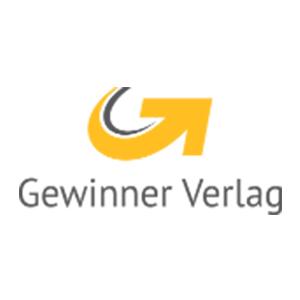 Gewinner Verlag