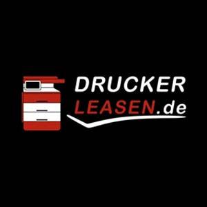 DruckerLeasen.de