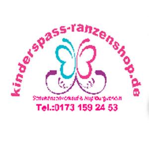 Kinderspass & Ranzenshop