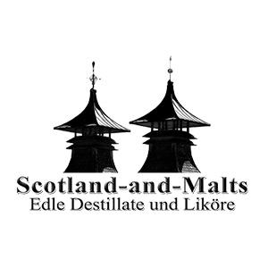 Scotland-and-Malts