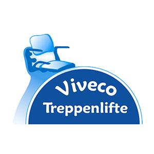 Viveco Treppenlifte