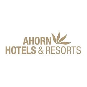 AHORN Hotels & Resorts