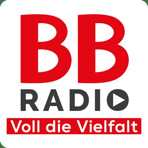 Die BB RADIO Onlineshopoffensive