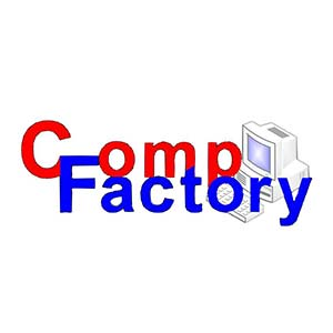 CompFactory