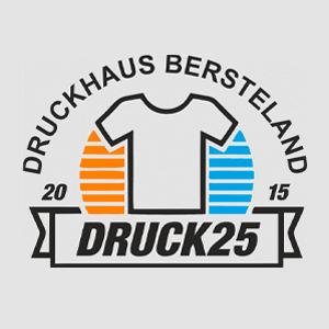 Druck25