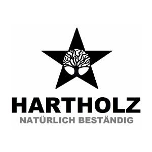 HARTHOLZ
