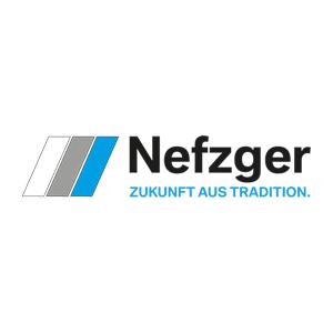 Autohaus Nefzger