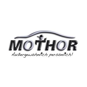 Autohaus Mothor
