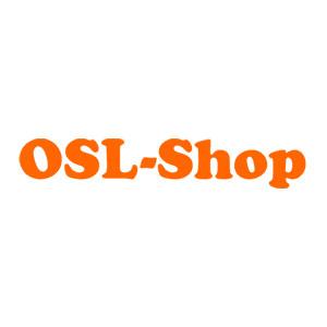 OSL-Shop