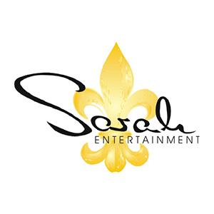 Sarah Entertainment
