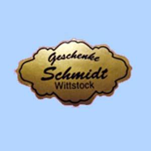 Geschenke Schmidt