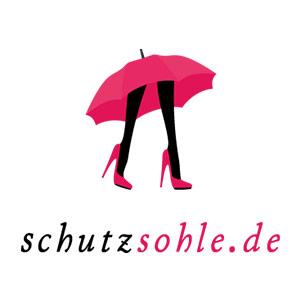 schutzsohle.de