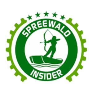 Spreewald Insider