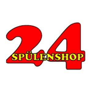 SPÜLENSHOP24