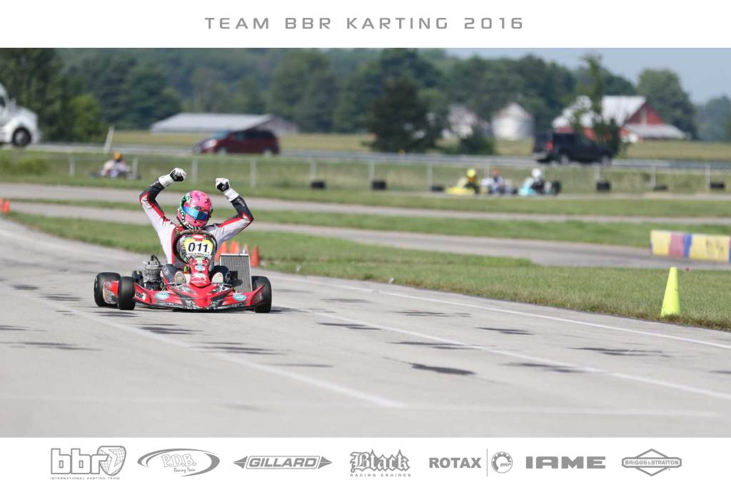mario-barrios-x30-skusa-winner-summer-nationals-2016