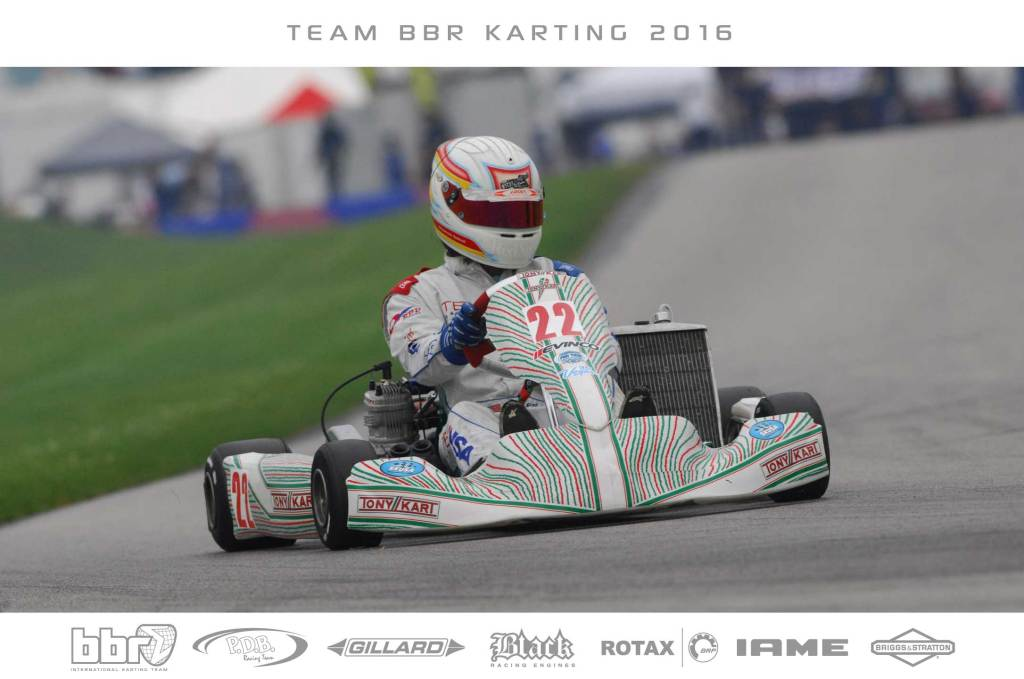 stepanova-nakeel-bbr-karting