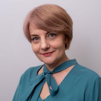 Borovik-Larisa-Nikolaevna