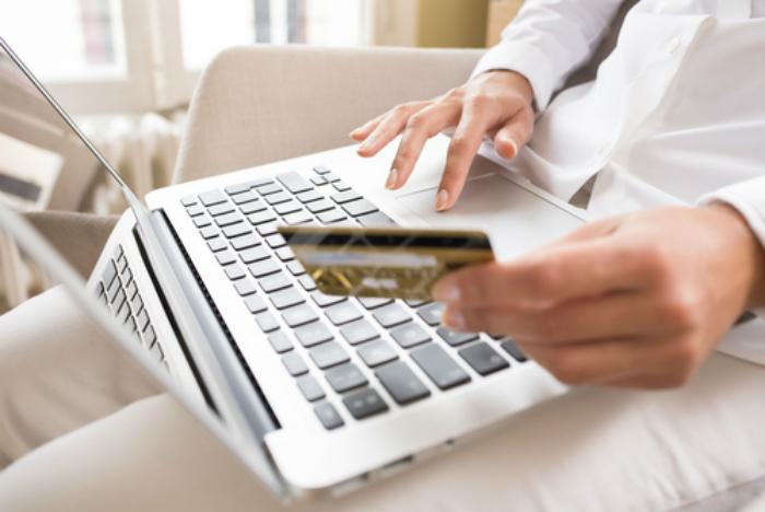 Покупка страховых продуктов онлайн