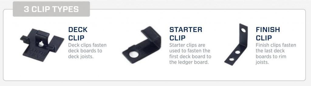 Mantis Clips BB Sales Group