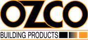 OZCO by BB Sales Group