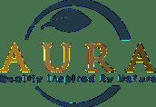 Aura deck tiles by BB Sales Group