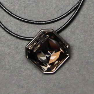 B.B.SIMON Nk23-BLACK DIAMOND-SF