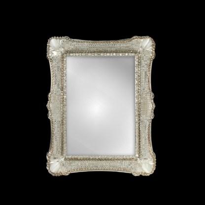 F-127-S bb Simon Swarovski crystal frame