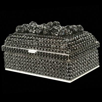 JB-403-L    JEWELRY BOX