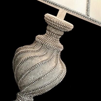 LS-102    TABLE LAMP