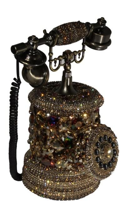 PHONE-LT.COLORADO