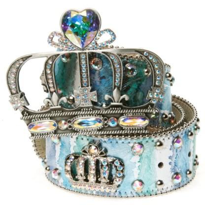 Royal Aurora Belt