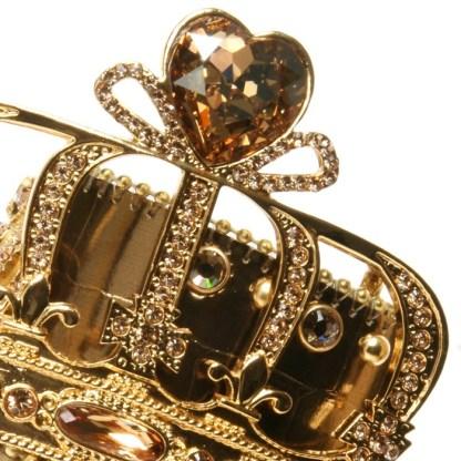 Royal COLORADO GOLD  BELT