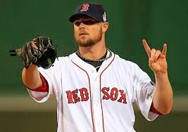 Jon Lester. Getty Images.