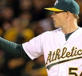 sonny gray, Oakland A's, keep Gray, re-match