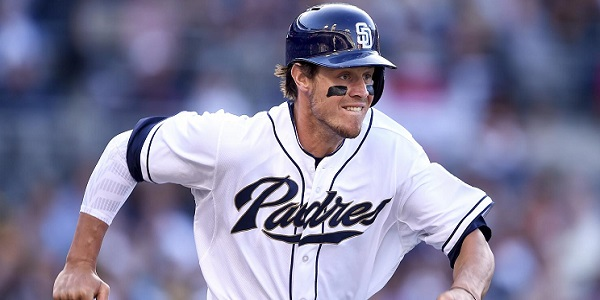 potential breakout players, Wil Myers