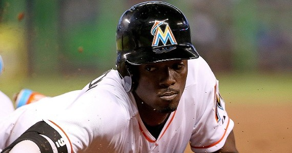 Dee Gordon, takeaways