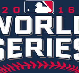 World Series Game Recaps