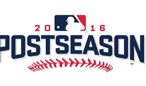 division series, American League Championship Series, National League Championship Series, National League Division Series