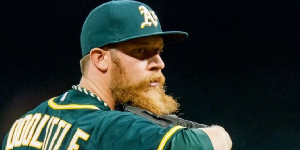 Sean-doolittle-nationals