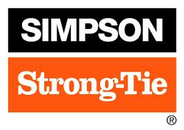 simpson strong tie senco